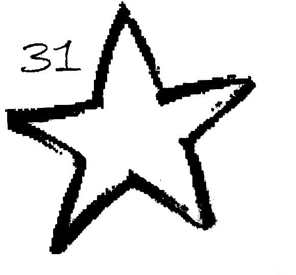 Stern (31)
